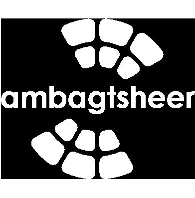 Ambagtsheer
